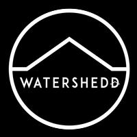 Watershedd logo