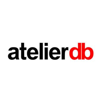 Atelierdb logo
