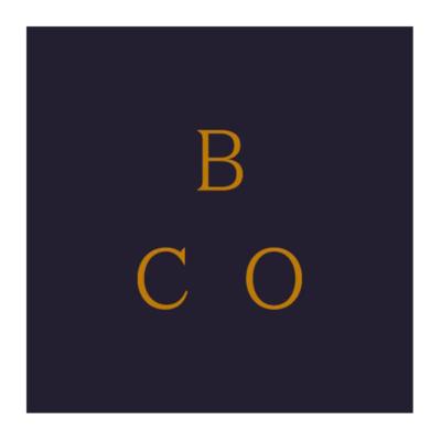 Banbury + Co