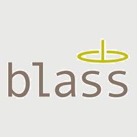 Blass Design logo