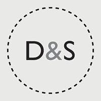 Dodds & Shute logo