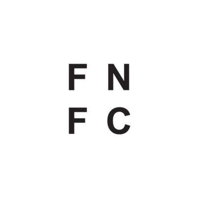 FNFC Architects