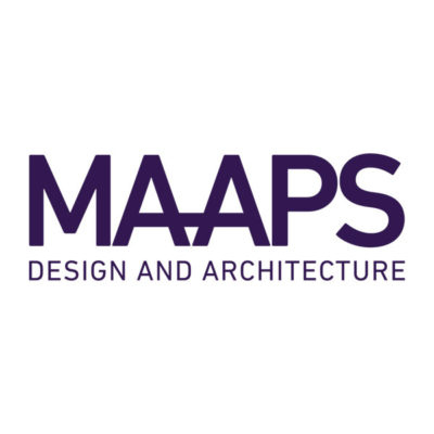 Maaps Design & Architecture