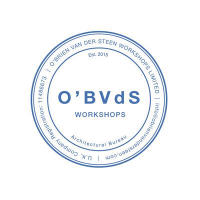 O'Brien Van der Steen Workshops