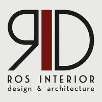 Ros Interior