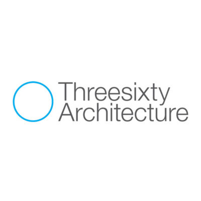 Threesixty Architecture