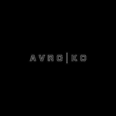 AvroKO