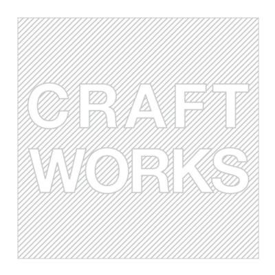 Craftworks