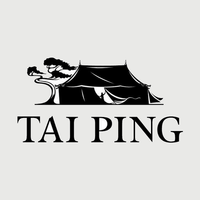 Tai Ping Carpets Interieur logo