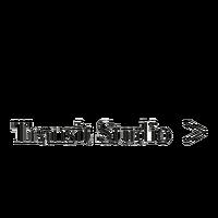 Transit Studio logo