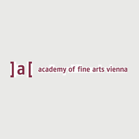 Academy of Fine Arts in Vienna