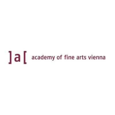 Academy of Fine Arts in Vienna