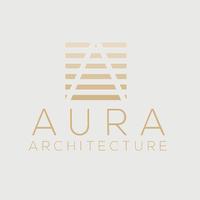 Aura Architecture