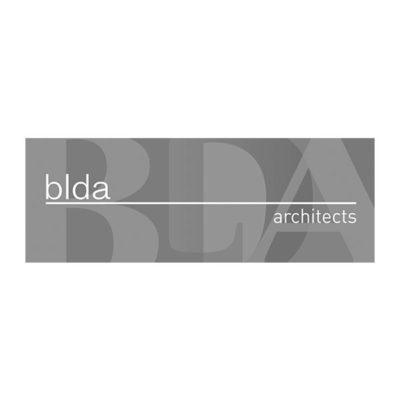 Senior Project Architect At Blda Architects In London Uk