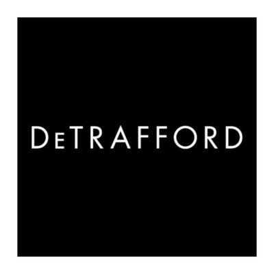 DeTrafford