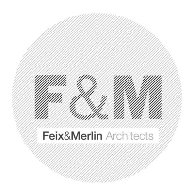 Feix&Merlin