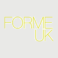 Forme UK Design and Architecture
