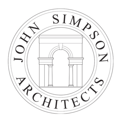 John Simpson Architects