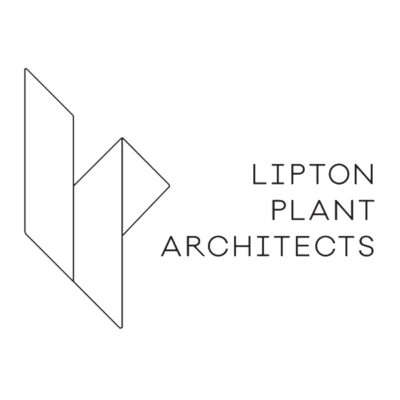 Lipton Plant Architects
