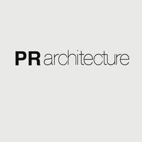 PR Architecture