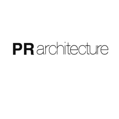 Interior Designer Architect At Pr Architecture