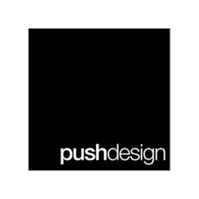 Push Design