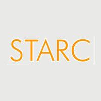 Starc Architects
