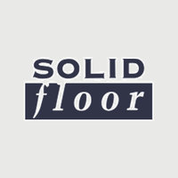 Solid Floor