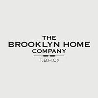 The Brooklyn Home Company
