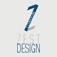 Zest Design London