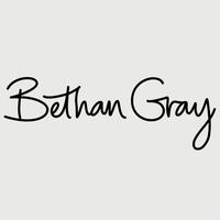 Bethan Gray Design