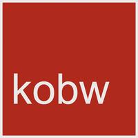 KOBW Architects