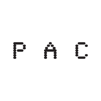 dd336832a Associate project architect at PAC in Singapore