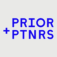 Prior + Partners