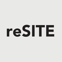 reSITE