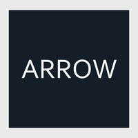 Arrow Architects