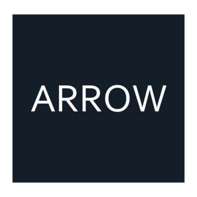 Arrow Architects