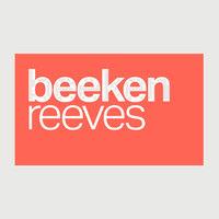 Beeken Reeves