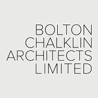 Bolton Chalklin Architects