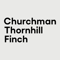 Churchman Thornhill Finch
