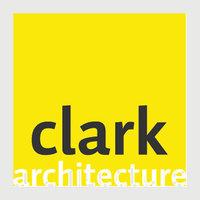 Clark Architecture