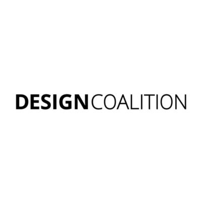 Design Coalition