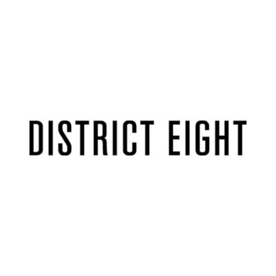 District Eight