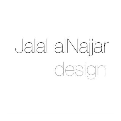 Jalal AlNajjar Design