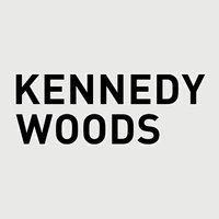 Kennedy Woods Architecture