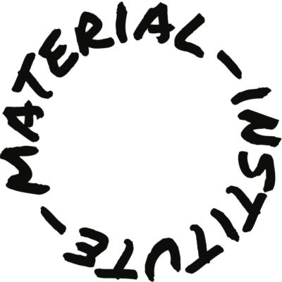 Material Institute