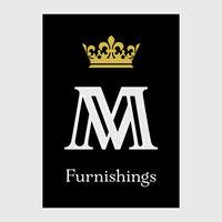MM Furnishings