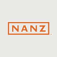 The Nanz Company