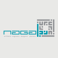 Naga Architects