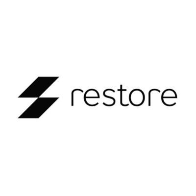Restore Design